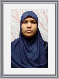 Dr. Sulthana Naseema Banu N N
