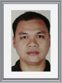 Dr. Indra Gazali Syamsuddin