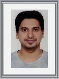 Dr. Manjeet Dholle