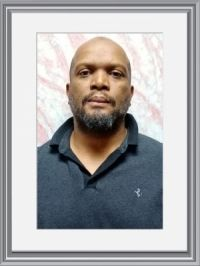 Dr. Shaaban Mohammed Kaikai