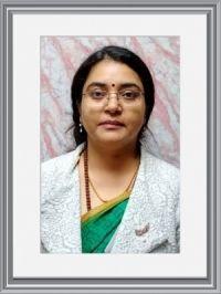 Dr. Chhavi Raman Baid