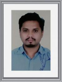 Dr. L. K. Ganesh