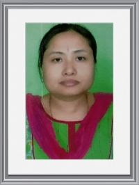 Dr. Sushitra Thangjan