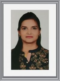 Dr. Chaitra L