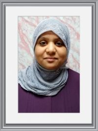 Dr. Ayida Masud Al- Khalasi