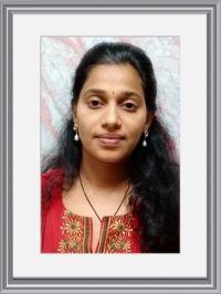 Dr. Lavanya Ramadugu