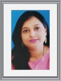 Dr. Snigdha Sonal