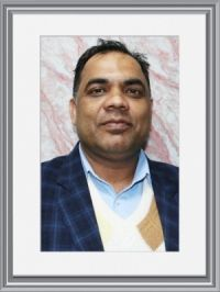 Dr. Mohammad Anamul Haque