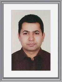 Dr. Basant Sharma