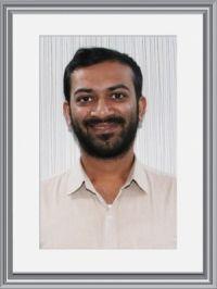 Dr. Pankil Kanti Mota