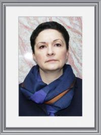Dr. Valentina Nechushkina