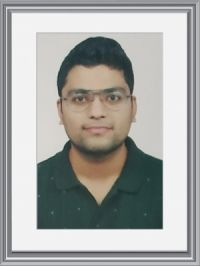 Dr. Karna Naresh Chheda