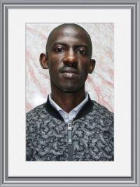 Dr. Julius Luyimbaazi  Kisaasa