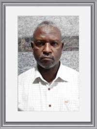 Dr. Abuhurira Abdelrahman Ahmed Tabir