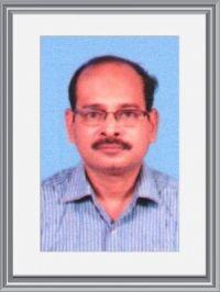 Dr. Saumitra Kamar