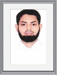 Dr. Shabib Aminullah Khan