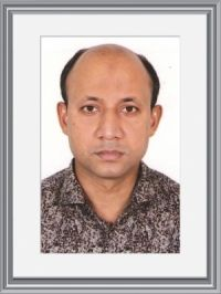 Dr. MD. Saifur Rahman