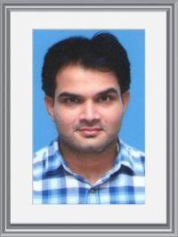 Dr. Jampana Siva S. Raju