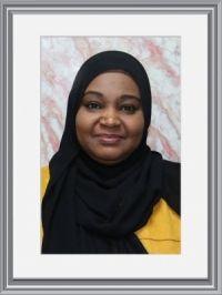 Dr. Rania Hassan Saad Ahmed