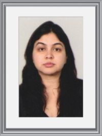 Dr. Shrinkhla Kumar