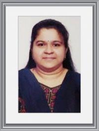 Dr. Veena R