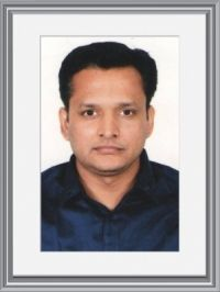 Dr. Sabuj Kumar Patra