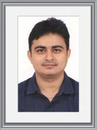Dr. Himanshu Ashokbhai Panot