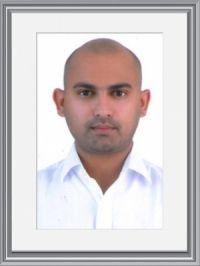 Dr. Hareesh Reddy K