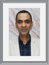 Dr. Abdalla Taher Abdelsalam