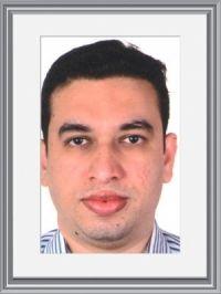 Dr. Prashant Lokesh Meshram