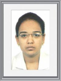 Dr. B. Sreelatha