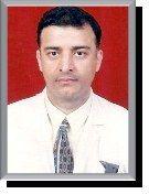 DR. ABDUL (MOHSEN) ABDULLAHA