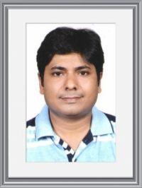 Dr. Sujit Naskar
