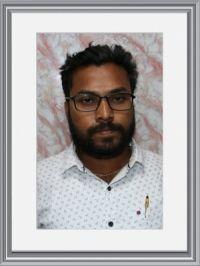 Dr. K. Raghu