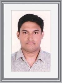 Dr. Liton Kumer Shaha