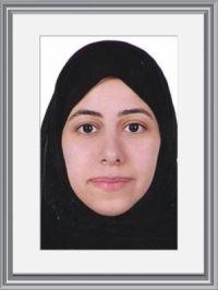 Dr. Zahra Radhi Almatar