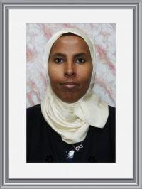 Dr. Idil Abdoulkader Gueddi