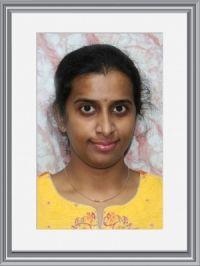 Dr. Gudala Soumya Reddy