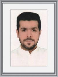 Dr. Fahad Ali Alhammadi