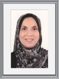 Dr. Nihad Ibrahim Al. Naggar