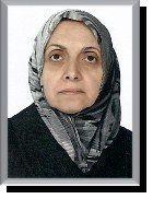 DR. SAHAR (HAMEED) ALSAMARAI