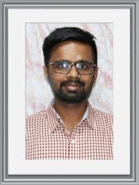 Dr. Karthikhaeyan T R