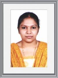 Dr. Jameela Diraviyam M. V