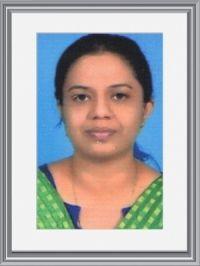 Dr. Sonal Shrinivas Deshmukh