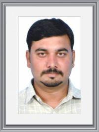 Dr. Akhilesh I Malode