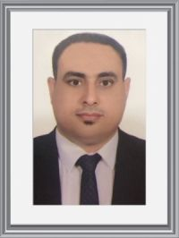 Dr. Amjed Abdulkadhim Alshabbani
