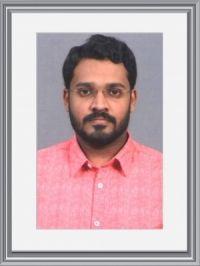 Dr. G. H. Harish Kumar