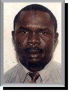 DR. SAMUEL OLANREWAJU