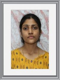 Dr. Bagade Sreevidya