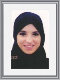 Dr. Sara Wahid Yousef